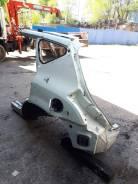 Крыло заднее левое Nissan Murano PNZ50 VQ35