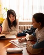 Корейский язык для детей и взрослых. Оффлайн и онлайн обучение
