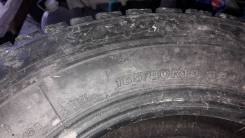 Bridgestone Blizzak Revo1, 165/80 R13