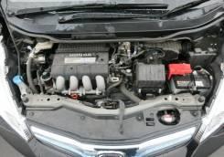 Двигатель LEA стоит на авто Запустим Проверим!