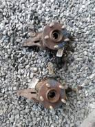 Ступичный узел перед Subaru Exiga / Forester / Impreza / Legacy BL