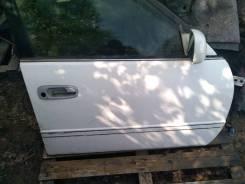 Дверь передняя правая Toyota Sprinter AE110