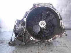 МКПП Ford Focus 1 1998-2005 MTX75