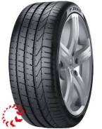 Pirelli P Zero, 245/45 R18 100Y