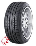 Continental ContiSportContact 5, 255/50 R19 103W