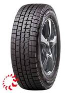 Dunlop Winter Maxx WM01, 245/45 R19 98T