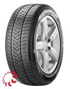 Pirelli Scorpion Winter, 235/60 R18 107H