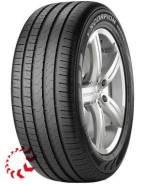 Pirelli Scorpion Verde, 225/55 R18 98V