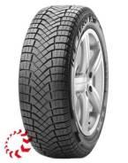 Pirelli Ice Zero FR, 285/60 R18 116T