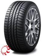 Dunlop SP Sport Maxx TT, 225/40 R18 88Y