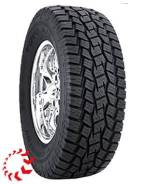 Toyo Open Country A/T, 255/70 R16 111T