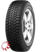 Gislaved Nord Frost 200, 225/45 R18 95T