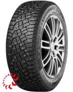 Continental IceContact 2 SUV, 205/55 R16 91T
