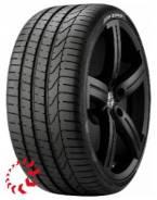 Pirelli P Zero PZ4, 245/40 R20 99Y