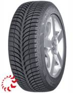 Goodyear UltraGrip Ice+, 215/70 R16 100T