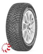 Michelin X-Ice North 4, 275/50 R20 113T