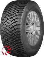 Dunlop Grandtrek Ice03, 215/65 R16 102T