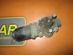 Мотор дворников Honda Civic Ferio ES# 2002 D15B перед 76505-S5A-003