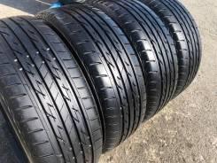 Bridgestone Nextry Ecopia, 185 55 R15