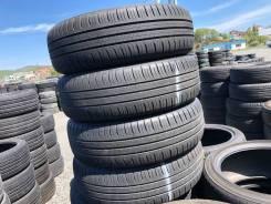 Dunlop. летние, 2019 год, б/у, износ 10%