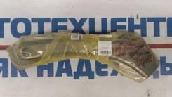 Желобок заднего правого крыла Калина универсал 1117