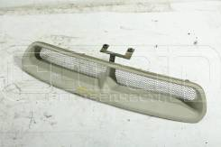 Решетка радиатора. Subaru Legacy, BH9 EJ254