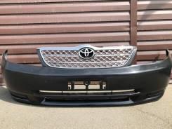 Бампер передний, в сборе Toyota Corolla 00-06