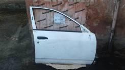 Дверь Nissan AD 11