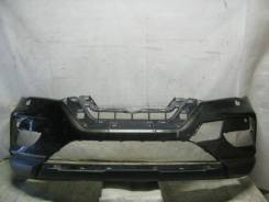 Бампер передний Nissan X-Trail (T32) с 2019