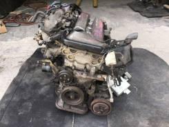 Двигатель Nissan Liberty PM12 SR20DE #17674