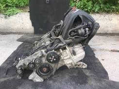 Двигатель Mercedes-Benz A-Class W169 M266. E17 #1240
