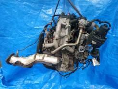 Продам двигатель на Mazda RX-8 SE3P 13B