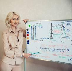 Ведущий Технолог г. Находка Обучение Ботокс Нанопластика Кератин