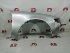 Крыло переднее правое Toyota Corolla Ceres AE101 4A-GE