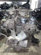 Двигатель VQ35DE для Ниссан Эльгранд NE51