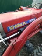 Shibaura. Трактор обмен, 26,00л.с.
