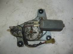 Моторчик стеклоочистителя задний для Mazda 626