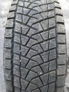 Bridgestone Blizzak DM-Z3, 255 65 16