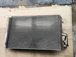 Радиатор кондиционера для Hyundai Elantra 2006-2011