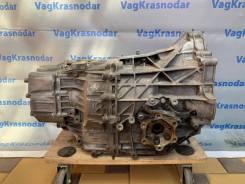 АКПП вариатор CVT Audi A4 B7 8E 2.0 ALT 2004-2008
