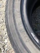 Goodyear Eagle LS2000, 195/60R15