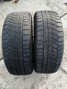 Continental ContiCrossContact Viking, 235/65 R17