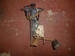 Насос топливный электрический для Ford Mondeo I 1993-1996