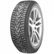 Hankook Winter i*Pike RS2 W429, 205/55 R16