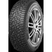 Continental IceContact 2, 235/60 R18