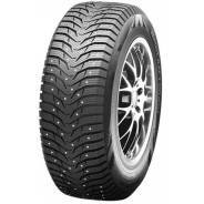 Marshal WinterCraft Ice WI31, 205/70 R15
