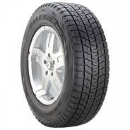 Bridgestone Blizzak DM-V1, 245/55 R19