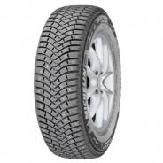 Michelin X-Ice North 2, 205/60 R16