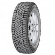 Michelin X-Ice North 2, 245/40 R18