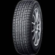Yokohama Ice Guard IG30, 195/65 R14